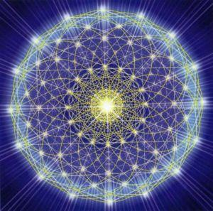 057c51e2560f9130124e0ea54507051c--archangel-uriel-archangel-michael