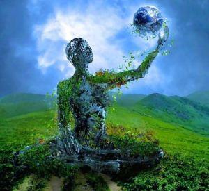 15c20d773544a8f79f08b082e2346f78--visualization-meditation-right-brain