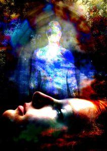 f9798a39aa5a5cdfbfc7df43c2c16f5b--astral-projection-dream-life